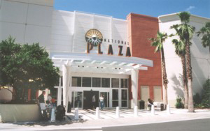 International Plaza And Bay Street - Attractions/Entertainment, Shopping - International Plaza, US