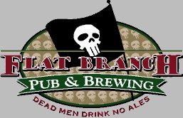 Flat Branch Pub & Brewing - Restaurants - 115 S 5th St, Columbia, MO, United States