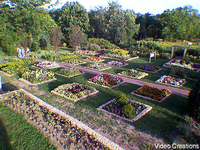 Dubuque Arboretum And Botanical Gardens - Attractions/Entertainment, Reception Sites, Parks/Recreation - 3800 Arboretum Dr, Dubuque, IA, United States