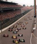 Indianapolis Motor Speedway - Attractions/Entertainment - 4790 W 16th St, Speedway, IN, US