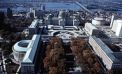 Harrisburg Capitol Rotunda - Ceremony Sites - Third and State Streets, Harrisburg, PA, 17120, US