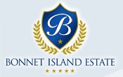 Unnamed - Reception Sites - 2400 East Bay Avenue, Bonnet Island, NJ, US