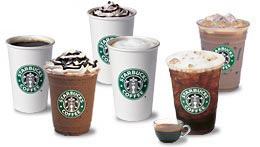 Starbucks - Restaurants - 2671 E Main St, Plainfield, IN, USA