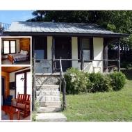 River Front Motel - Hotels/Accommodations - 1004 Maple, Bandera, TX, USA