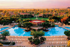 The Phoenician - Other Hotel Options - 6000 East Camelback Road , Scottsdale, AZ, 85251, USA