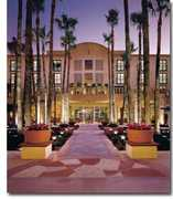 Tempe Mission Palms - Other Hotel Options - 60 E 5th St, Tempe, AZ, United States
