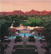 Hyatt Regency - Scottsdale - Other Hotel Options -