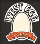 West Egg Cafe - Restaurant - 1100 Howell Mill Road, Atlanta, GA, United States