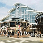 Easton Town Center - Attraction - 160 Easton Town Ctr, Columbus, OH, United States