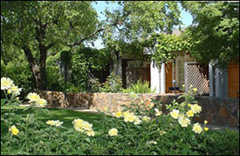 Petit Logis Inn - Yountville Hotels - 6527 Yount Street, Yountville, California, 94599, USA