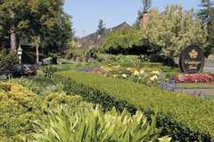 Vintage Inn - Yountville Hotels - 6541 Washington Street, Yountville, CA, United States