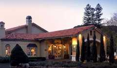 Spa at Napa Valley Lodge - Yountville Hotels - 2230 Madison Street, Yountville, CA, United States