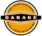 Garage Billiards & Bowl - Bars/Nightife, Attractions/Entertainment, Reception Sites - 1130 Broadway, Seattle, WA, United States