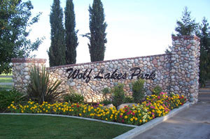 Wolf Lakes Park - Ceremony Sites, Reception Sites, Ceremony & Reception - 11646 E Ashlan Ave, Sanger, CA, United States