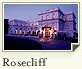 Rosecliff - Reception - 584 Bellevue Ave, Newport, RI, United States