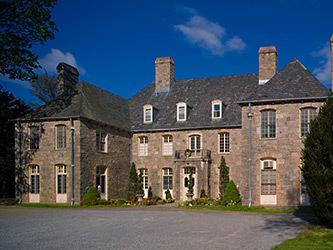 Wainwright House Inc - Ceremony & Reception, Reception Sites - 260 Stuyvesant Ave, Rye, NY, United States