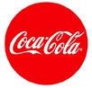 The New World Of Coke - Attractions/Entertainment - 121 Baker St NW, Atlanta, GA, 30313