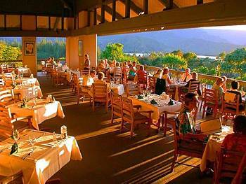 Hanalei Bay Resort - Reception Sites, Ceremony Sites, Hotels/Accommodations - 5380 Honoiki Rd, Princeville, HI, United States