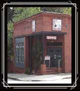 Grant Central Pizza & Pasta - Restaurant - 451 Cherokee Ave SE, Atlanta, GA, USA