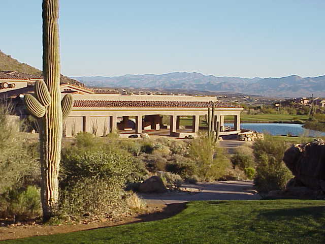Sunridge Canyon Golf Club - Ceremony Sites, Golf Courses, Ceremony & Reception, Reception Sites - 13100 N Sunridge Dr, Fountain Hills, AZ, United States
