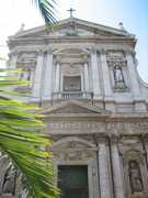 Santa Susanna Church - Ceremony - 14, Via Venti Settembre, Roma, RM 00187, Italy
