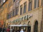 Giolitti's - Restaurants, Coffee/Quick Bites - Via degli Uffici del Vicario, 40, Roma, Lazio, Italia