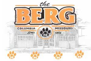 The Heidelberg Restaurant - Restaurants, Bars/Nightife - 410 S 9th St, Columbia, MO, 65201