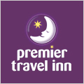 Premier Inn - Blackburn South - Hotel - Off Eccleshill Rd, Riversway Drive, Blackburn, BB3 0SN