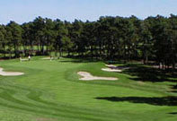 Captains Golf Course - Attractions/Entertainment, Golf Courses - 1000 Freemans Way, Brewster, MA, United States