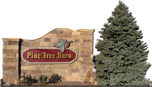 Pine Tree Barn - Rehearsal Lunch/Dinner, Attractions/Entertainment, Restaurants - 4374 Shreve Road, Wooster, OH, United States