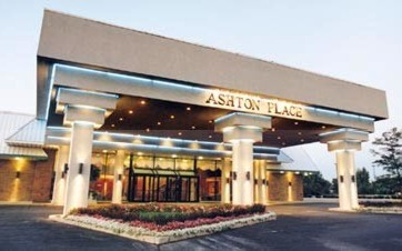 Ashton Place - Reception Sites, Ceremony Sites - 341 75th St, Willowbrook, IL, 60527