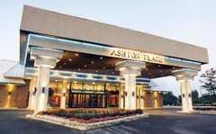 Ashton Place - Reception - 341 75th St, Willowbrook, IL, 60527