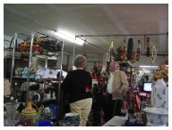 Festival Flea Market - Shopping - 2900 W Sample Rd, Pompano Beach, FL, 33073