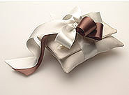 Pochettes - Wedding Fashion - Milano, 20129, IT