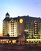 Renaissance Hotel - Hotels/Accommodations, Ceremony Sites - 6808 S 107th E Ave, Tulsa, OK, 74133, US