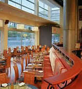 Jaleo - Restaurant - 2250 A Crystal Drive, Arlington, VA, United States