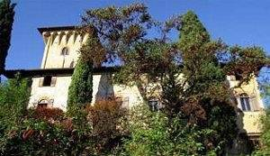 Honeymoon Location - Honeymoon - Hotel Torre di Bellosguardo, Via Roti Michelozzi, 50124 Florence Fi, Italy, IT