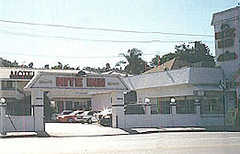 Nite Inn Motel Studio City - Hotel - 10612 Ventura Blvd, Los Angeles, CA, 91604, US