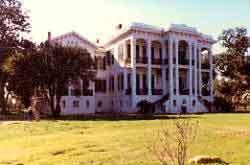 White castle la usa local weddings venues vendors for Home builders in southern ohio