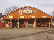 Soergel's Orchard - Attractions/Entertainment - 2573 Brandt School Rd, Franklin Park, PA, 15090, US