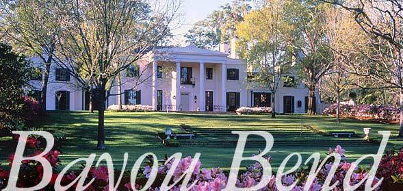 Bayou Bend Museum And Gardens Wedding Venues Vendors Wedding Mapper