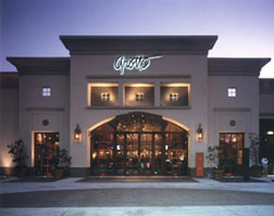 The Grotto - Restaurants, Rehearsal Lunch/Dinner - 4715 Westheimer Rd, Houston, TX, 77027, US