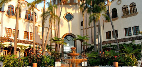 Grand Newport Plaza - Ceremony & Reception, Ceremony Sites, Caterers - 1901 Newport Blvd, Costa Mesa, CA, United States