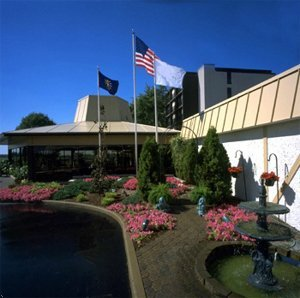 Best Western Lafayette - Hotels/Accommodations - 4343 State Rd 26 East, Lafayette, IN, USA