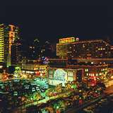 Sundance Square - Attractions/Entertainment, Shopping - 201 Main St # 700, Fort Worth, TX, United States