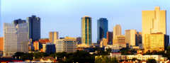 Fort Worth Visitors Information - Fort Worth Visitors Information - Fort Worth, TX, 76102, US