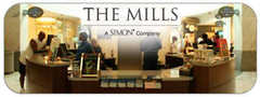 Discover Mills Mall - Attraction - 5900 Sugarloaf Parkway, Lawrenceville, GA, 30043