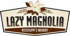 Lazy Magnolia Brewing Company - Attraction - 7030 Roscoe Turner Rd, Kiln, MS, United States