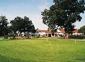 Gulf Hills Golf Course - Golf - 13700 Paso Rd, Ocean Springs, MS, United States
