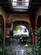 Ostra Cosa - Restaurant -